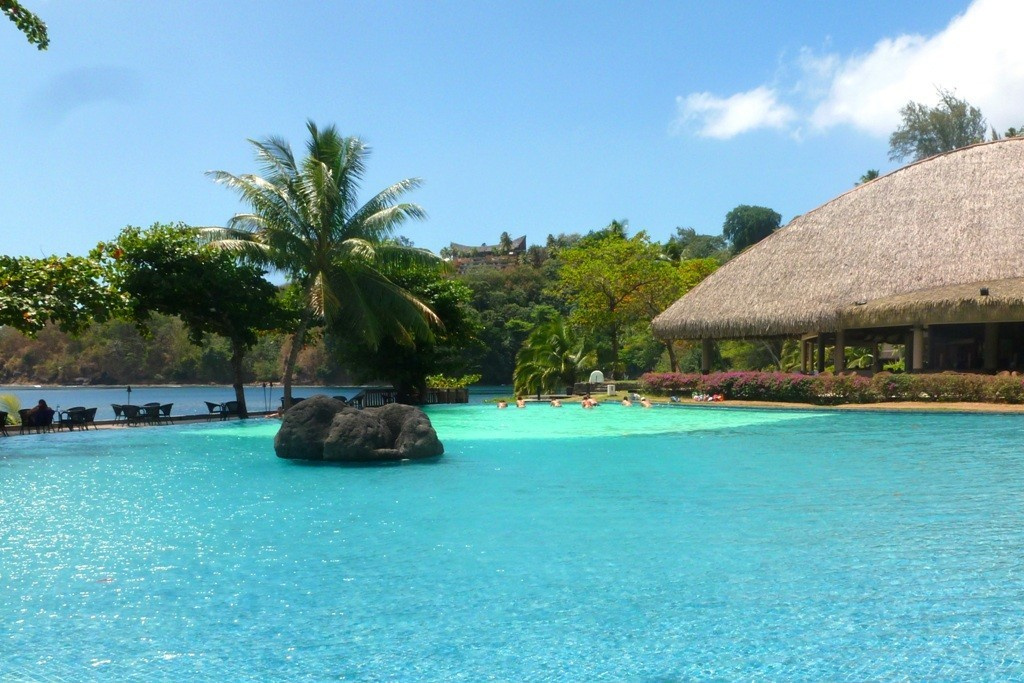 """""""La liberté d'installation est un scandale. Moi, à 28 ans, dans l'île déserte de Tahiti, je..."""""""